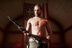 Far Cry New Dawn продолжит рассказ о постапокалиптическом мире