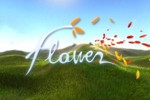 Flower внезапно обзавелась вариантом для PC
