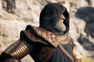 Релиз финала Assassin's Creed Odyssey запланирован на начало марта