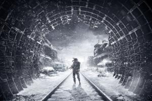 Metro: Exodus содержит «пасхалку» к трагедии 11 сентября 2001