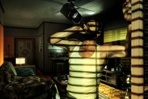Ключевой локацией Max Payne 3 могла быть Россия