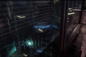 Разработчики Far Cry показали трассировку лучей на Radeon RX Vega 56