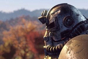 В Fallout 76 нашлось непронумерованное Убежище