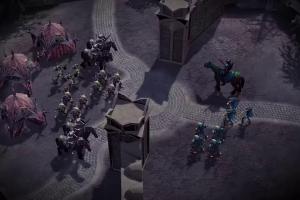 SpellForce Heroes & Magic скоро выйдет для мобильных приложений