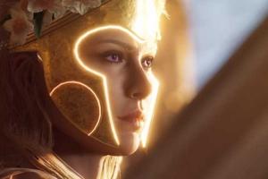 У второго DLS к Assassin's Creed: Odyssey появились трейлер и время релиза