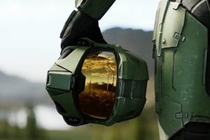 Бюджет Halo Infinite достиг полмиллиарда долларов