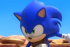 Sonic the Hedgehog выйдет в РС-версии благодаря энтузиастам