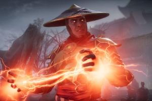 Mortal Kombat 11 вызвала недовольство геймеров