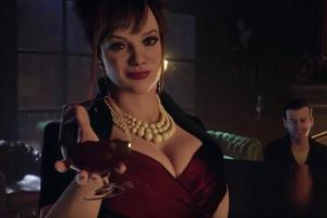 Издатель Vampire: The Masquerade ‒ Bloodlines 2 представил первый клан