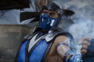 Старт продаж Mortal Kombat 11 бьет все рекорды