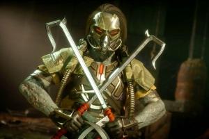 Mortal Kombat 11 скоро избавится от багов и вознаградит геймеров