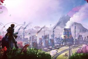 Разработчики Satisfactory просят не бойкотировать игру в Epic Games Store