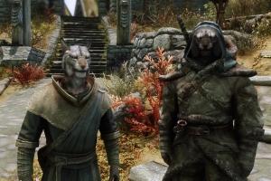 Создатели Skyrim Together нарушили многомесячное молчание