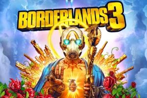 Состоялась мировая премьера геймплея Borderlands 3