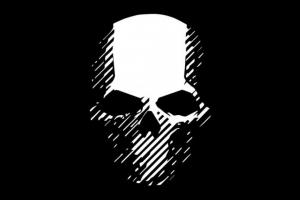 Возможно скорое появление новой игры под брендом Tom Clancy's