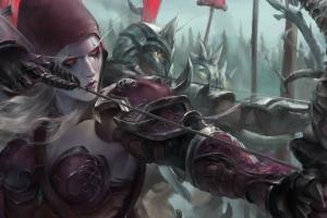 World of Warcraft проживет еще как минимум 15 лет