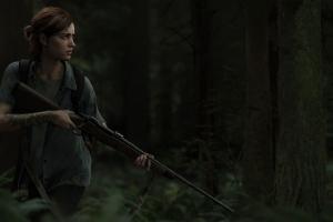 Опубликован прогноз релизов The Last of Us: Part II и Ghost of Tsushima