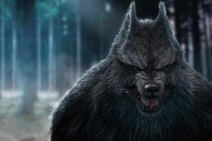 Издатели Werewolf: The Apocalypse ‒ Earthblood представят проект на ЕЗ