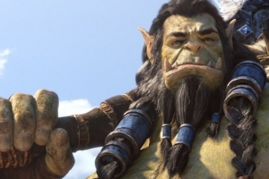 Объявлена дата выхода World of Warcraft Classic, и Тралл снова в строю