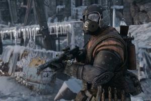 Для Metro: Exodus готовится 2 дополнения