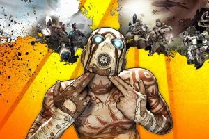 Borderlands 3 убрана с мегараспродажи в Epic Games Store