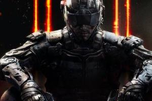 В 2020 году ожидается появление Call of Duty: Black Ops 5