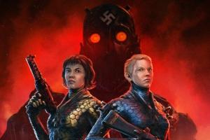 Прохождение Wolfenstein: Youngblood можно улучшить микротранзакциями