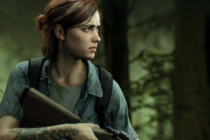 Актриса озвучки The Last of Us: Part 2 случайно назвала дату релиза