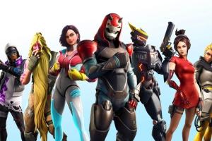 Ныне успешная для Epic Games Fortnite когда-то пребывала на грани закрытия