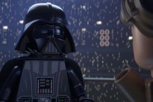 В LEGO Star Wars: The Skywalker Saga появится ряд нововведений