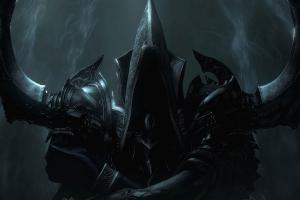 Blizzard заполучила права на домен для Diablo 4