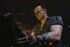 Cyberpunk 2077 потянут даже слабые ПК