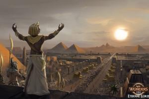 Age of Wonders 3 вновь раздается бесплатно