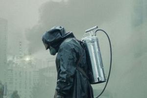Ролевая выживалка Chernobyl Liquidators будет максимально реалистичной