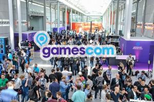 На gamescom 2019 состоится ряд громких премьер