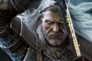 Digital Foundry поделились впечатлениями от адаптации The Witcher 3 для Nintendo Switch