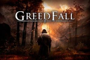 Опубликовано 9-минутное геймплейное видео GreedFall