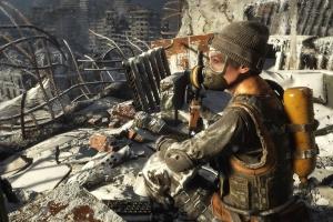 Valve высказалась по поводу перехода Metro: Exodus и Borderlands 3 в EGS
