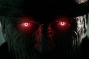 Новая Resident Evil, под именем Project Resistance, представлена официально