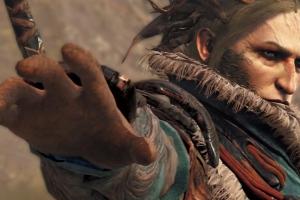 GreedFall по оценкам критиков обошла два последних проекта BioWare