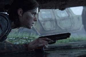 Что показали в 3-часовом демо The Last of Us: Part II и будет ли мультиплеер?