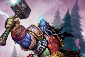 Blizzard отправила в полугодовой бан команду American University