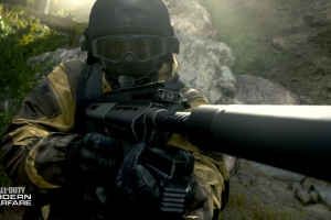 Лутбоксы в Call of Duty: Modern Warfare заменят боевыми пропусками