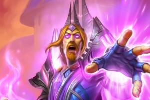 Сенаторы США обратились к Activision Blizzard по поводу гонконгского бана