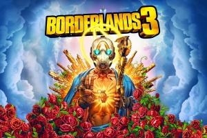 Обзор Borderlands 3: концентрат всего, за что серию любят фанаты