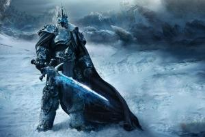 World of Warcraft: Classic переходит во вторую фазу