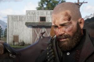 Rockstar публично извинилась за проблемы с РС-версией Red Dead Redemption 2