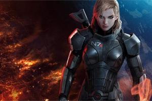В Kotaku рассказали о новых предполагаемых проектах BioWare