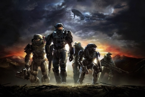 Halo: Reach выпустят в адаптациях для РС и Xbox One уже 3 декабря