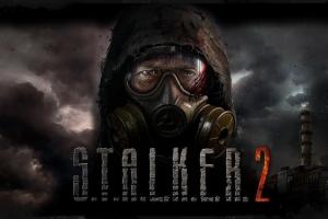 Работа над S.T.A.L.K.E.R. 2 продолжается